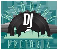 Wedding DJ Pretoria